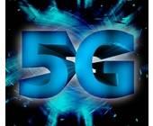 Mobiles Turbo-Internet: Südkorea plant 5G-Netzwerk