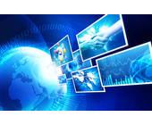 Colt: Cloud-Angebot Ceano wird ausgebaut