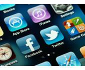 Eno bietet Social-Media-Training in Düsseldorf