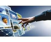 Einige Hosting-Dienstleister bieten ihren Kunden den Internet-Auftritt nach dem Baukastensystem