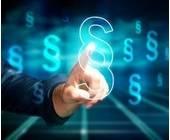 Verkauf über Online-Marktplätze: Das muss man bei Produktbeschreibungen beachten