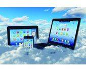 Mitel: Mit Macht in die Cloud