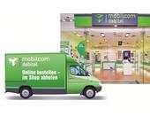 Mobilcom-Debitel: Multichannel-Modell am Pranger