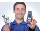 Aus alt mach neu: Das Geschäft mit gebrauchten TK-Geräten