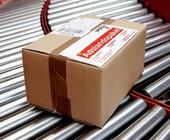 Frequenzbringer Paketshop