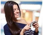 Handy-Gebrauchtmarkt: Alle Preise und Modelle im Überblick