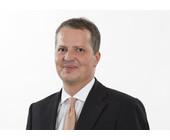 """""""Wir verkaufen ja kein Sauerbier"""" - Vodafones Privatkunden-Vertriebschef Peter Walz im Interview"""