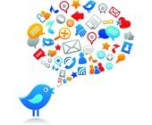 Social Media: So profitieren TK-Fachhändler von Pinterest und Instagram