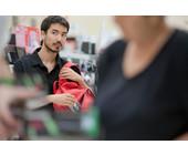 Diebstahlschutz: Diese Systeme zur Warensicherung helfen wirklich