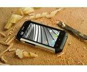 Outdoor-Telefone: Lukrative Nische für TK-Fachhändler