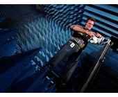 Schall und Raum: So werden Headsets entwickelt