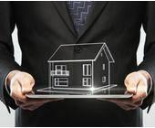 Bitkom prognostiziert Smart-Home-Markt den baldigen Durchbruch