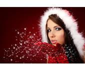 Charity: Itancia startet Weihnachtsaktion