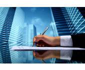 ITAS AG arbeitet mit Alcatel-Lucent Enterprise zusammen