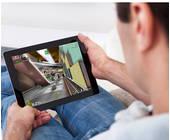 Umsatz mit Gaming-Apps verdoppelt sich