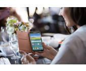 Cashback-Rabatt für Galaxy S5
