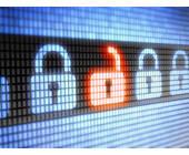 Ein Aspekt beim Webinar ist die Netzwerksicherheit