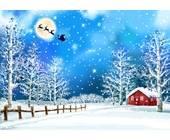 Bei einer neuen Aktion können Eno-Handelspartner Schneeflocken sammeln und gegen Prämien einlösen.