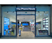 Phone House Shop
