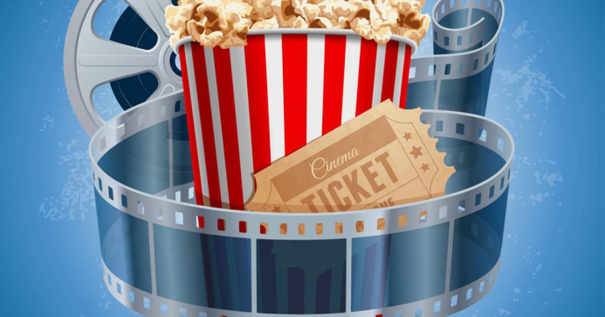 popcorn promo bei unitymedia kabel bw telecom. Black Bedroom Furniture Sets. Home Design Ideas