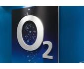 O2-Außenwerbung gibt es jetzt auch für die Base-Shops