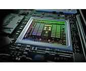 Smartphone-Prozessor