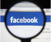 Verbraucherzentralen nehmen Facebook unter die Lupe