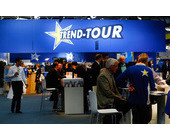 Euronics Trend Tour 2015