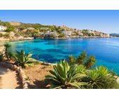 Beim neuen Incentive von Also gibt es eine Reise nach Mallorca zu gewinnen
