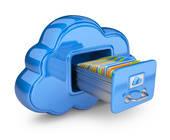 Lösungen aus der Cloud