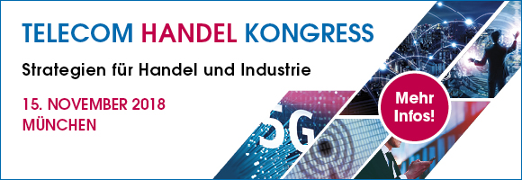 TH Kongress 2018