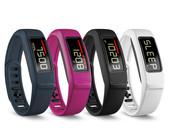 Garmin Vivofit Armband-Tracker
