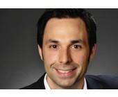 Daniel Stadtmann, Manager Marketing bei Garmin Deutschland