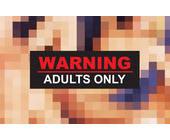 Warnung vor Porno-App