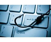 Spear-Phishing-Attacken