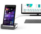 Windows-10-Smartphone Elite x3