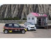 Telekom Fahrzeug-Leasing