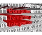 Update für die CTI-Software