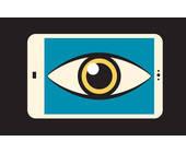 Spyware auf dem Smartphone