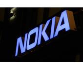 Nokia-Smartphones können zurück kommen