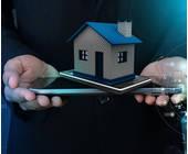 Das vernetzte Zuhause