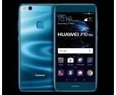 Das Huawei P10 lite