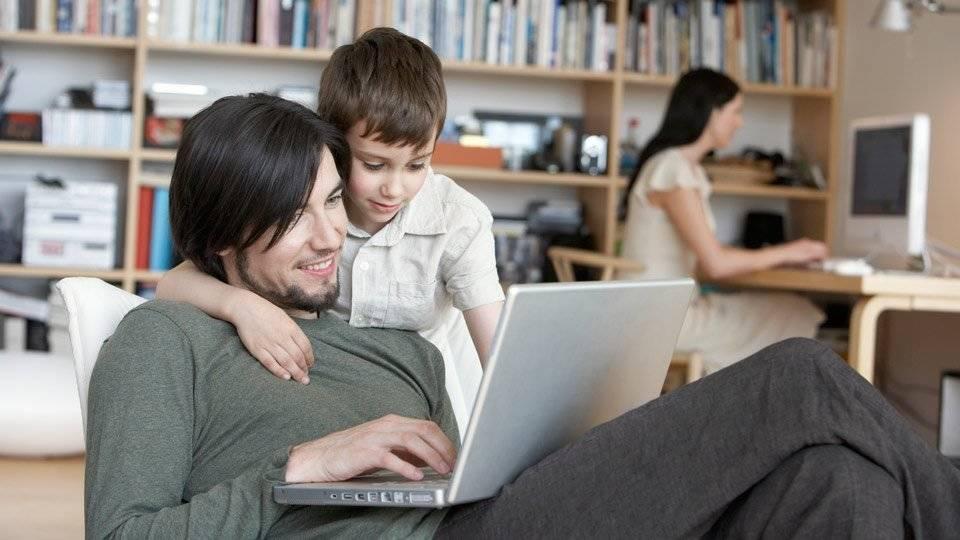 telef nica berarbeitet dsl portfolio telecom. Black Bedroom Furniture Sets. Home Design Ideas