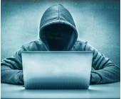 Spionage-Hacker