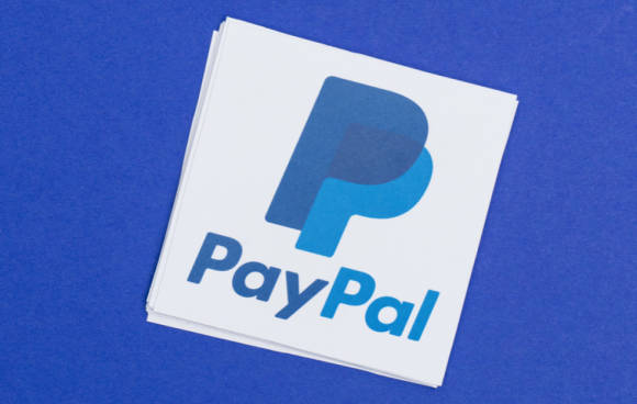 Skype integriert Paypal