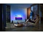 Philips TV