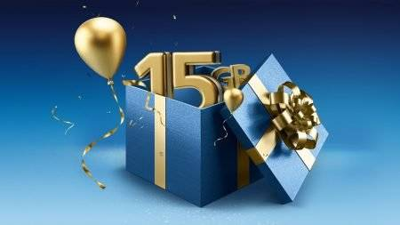 O2: 15 GB Datenpaket kostenlos für Bestandskunden (Prepaid und Postpaid)