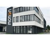 Motion TM Firmenzentrale