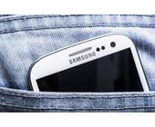 Samsung startet Bug Bounty Programm