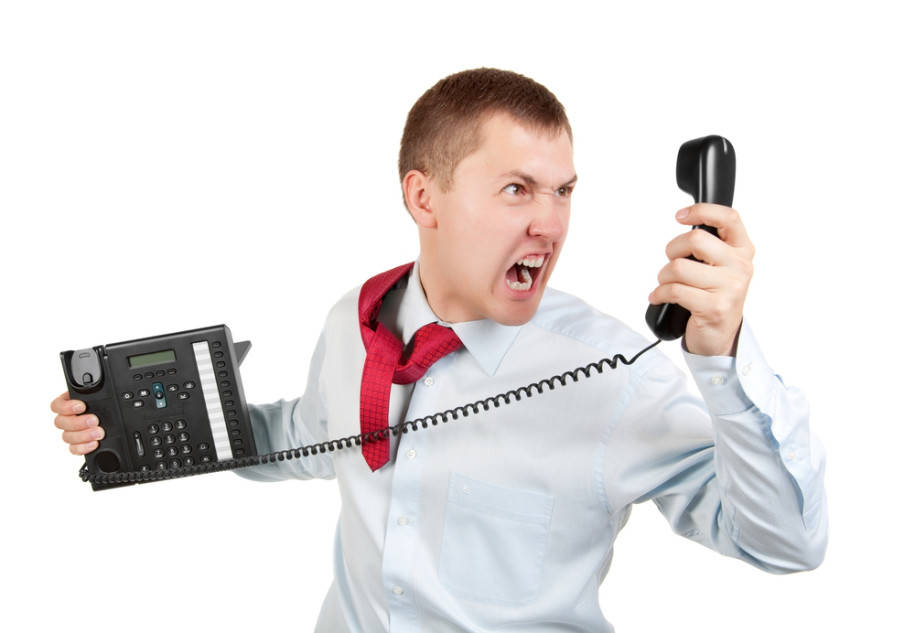 O2 Hotline Erreichbarkeit